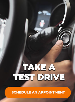 Schedule a test drive at Car Factory Inc.